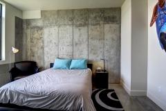 burt-boys-bedroom-1