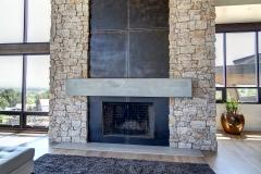 burt-fireplace