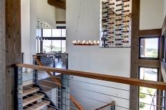 burt-foyer-and-stairs
