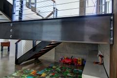burt-foyer-construction-detail