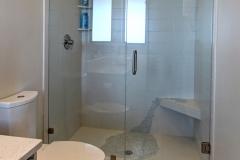 burt-hall-bath