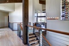 burt-hallway