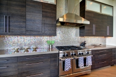burt-kitchen-2