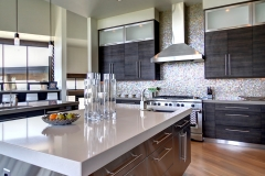 burt-kitchen-3