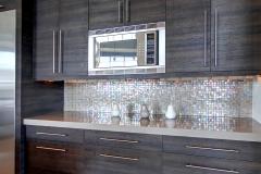burt-kitchen-4