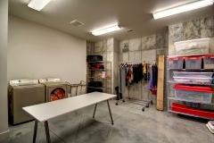 burt-laundry-2-and-storage