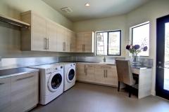 burt-laundry-main-level