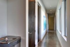 burt-lower-level-hall