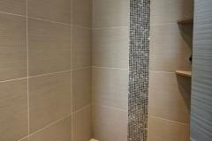 burt-master-bath-4