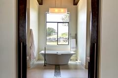 burt-master-bath