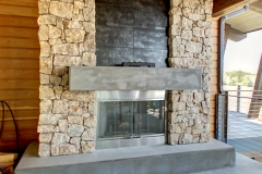 burt-outdoor-fireplace
