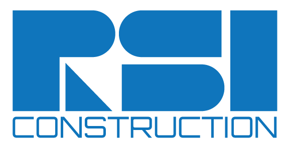 RSI-Construction