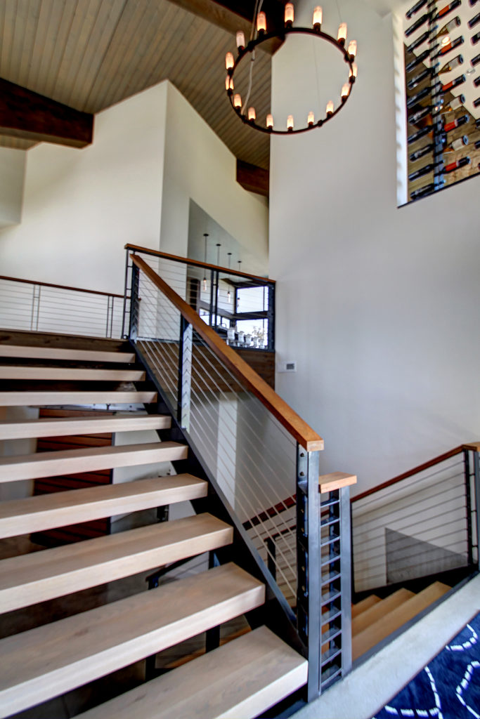 burt-foyer-and-stairs-1