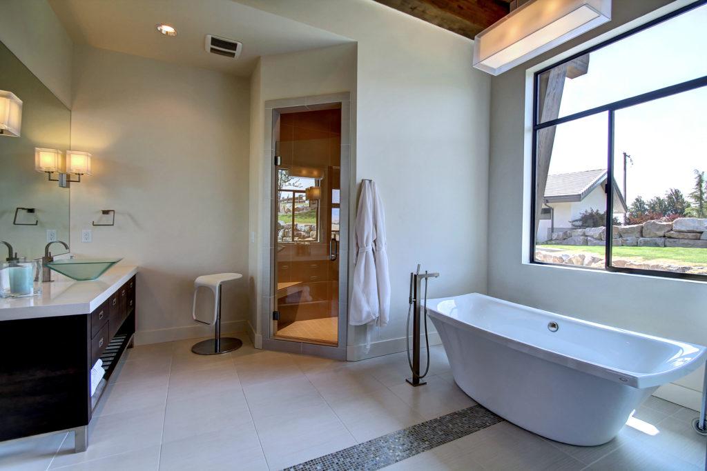 burt-master-bath-1