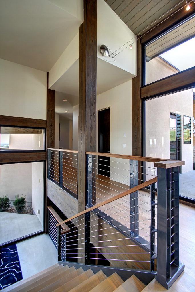 burt-stair-detail