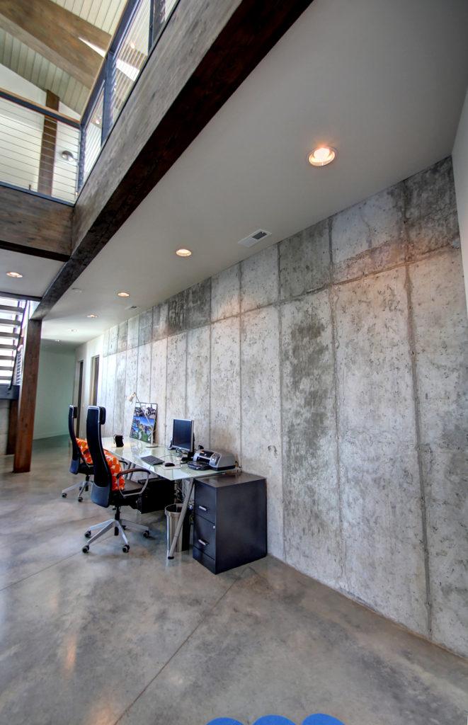 burt-study-area-detail