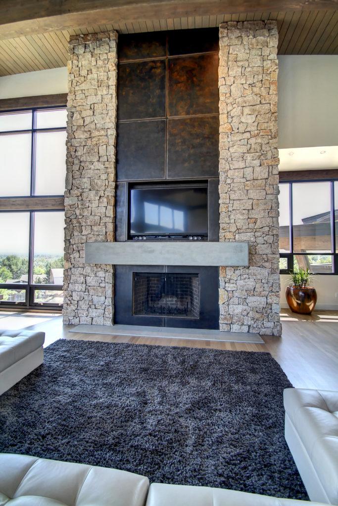 burt-fireplace-1