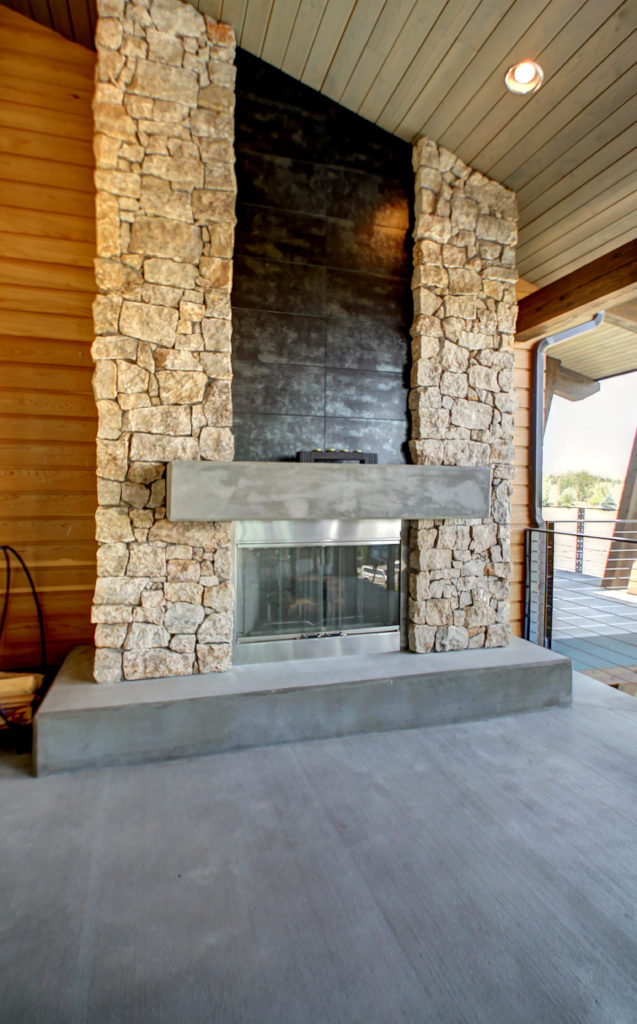 burt-outdoor-fireplace