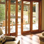 Pella Doors & Windows