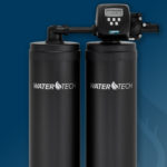 WaterTech Filtration