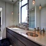 burt boys bathroom