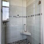 burt boys bathroom 2