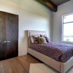 burt guest suite