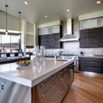 burt kitchen 3